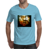 deep sadness Mens T-Shirt