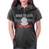 Deep Sea Diving Womens Polo