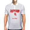 Defector Mens Polo