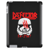 Defector Tablet