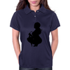 Defender of property Womens Polo