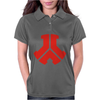 DEFQON Womens Polo