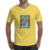 Delivery Mens T-Shirt