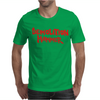 Demolition Hammer Mens T-Shirt