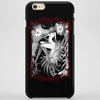 Demon Bird Sirene Phone Case