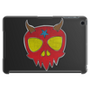 Demon Skull Tablet (horizontal)