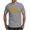 Denver Broncos Mens T-Shirt