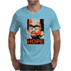 Denver Von Miller Hope Mens T-Shirt