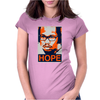Denver Von Miller Hope Womens Fitted T-Shirt