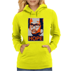 Denver Von Miller Hope Womens Hoodie