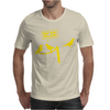 Der hat wlan ! Mens T-Shirt