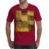 Design 002 Mens T-Shirt