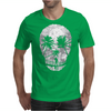 Desolate Death Mens T-Shirt