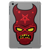 Devil Head Tablet (vertical)