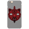 Devil Phone Case