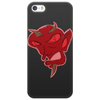 Devilman Phone Case
