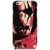 Diabolic IronMan Phone Case
