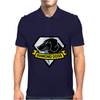 Diamond Dogs Mens Polo