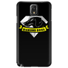 Diamond Dogs Phone Case