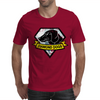 Diamond Dogs v2 Mens T-Shirt