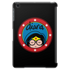 Diana Tablet
