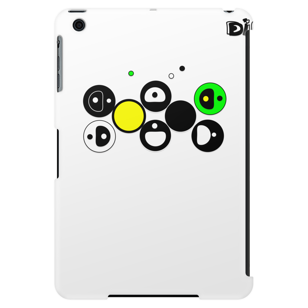 Dice_Abstrak_2 Tablet (vertical)