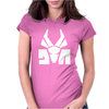 DIE ANTWOORD II new Womens Fitted T-Shirt