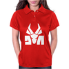 DIE ANTWOORD II new Womens Polo