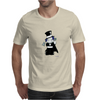 Dinner With Me Mens T-Shirt
