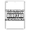 Dirty Nasty Filthy Sick Electro Soundz Tablet (vertical)