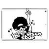 Disco Star Tablet