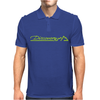 Discovery Mens Polo