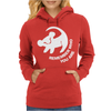 Disney Lion King Remember Who You Are Womens Hoodie