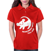 Disney Lion King Remember Who You Are Womens Polo