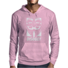 Disobey Anonymous anon vendetta Mens Hoodie