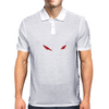 Disturbed The Guy Mens Polo