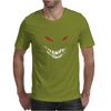 Disturbed The Guy Mens T-Shirt
