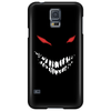 Disturbed The Guy Phone Case