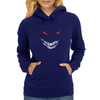 Disturbed The Guy Womens Hoodie