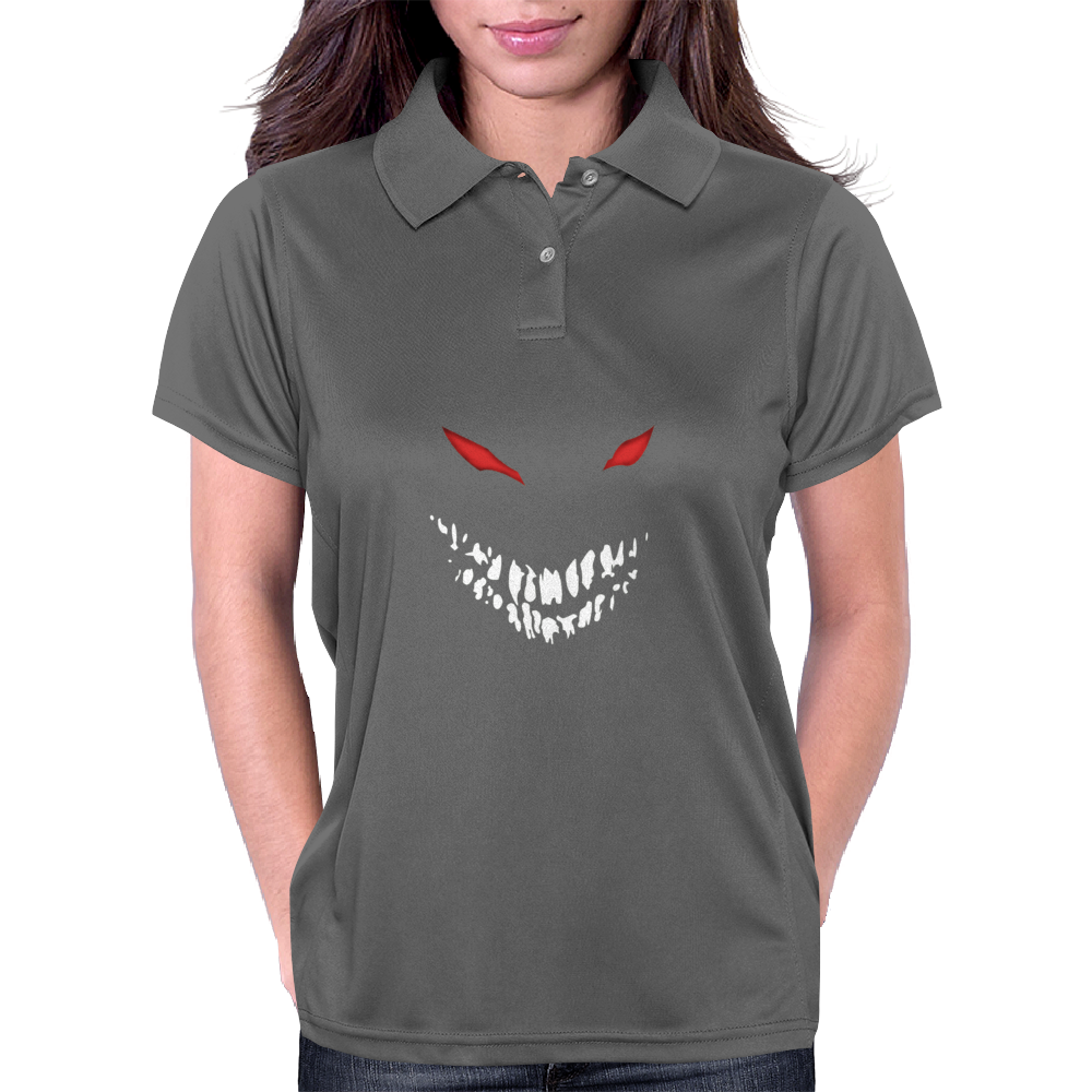 Disturbed The Guy Womens Polo