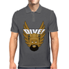 dive Mens Polo