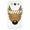 dive Phone Case