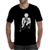 Dj Deejay Music Disco T658 Mens T-Shirt