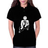 Dj Deejay Music Disco T658 Womens Polo