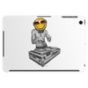 DJ Lee  Tablet (horizontal)