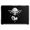 Djedi Yoda Tablet