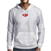 DJI Inspire One 1 Men's T-Shirt Mens Hoodie