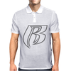 Dmx And Ruff Ryders Mens Polo