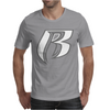 Dmx And Ruff Ryders Mens T-Shirt