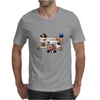 Do it for Putin Mens T-Shirt